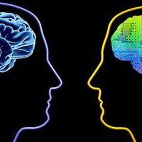 Mi is az a mesterséges intelligencia? - Mesterséges intelligencia II.