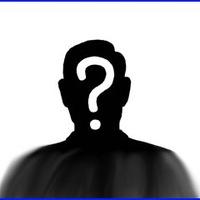 Meddig netezhetünk anonim?