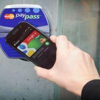 NFC-s mobil fizetés – egy lépés vissza?