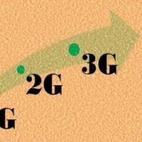 Digitális megújulás - helyzetkép a hazai mobil szélessávról