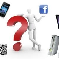 Okostelefon, táblagép – mindenki ismeri, de tudja használni is?