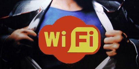 Image_Super_Wifi.jpg