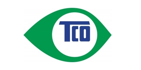 TCO-v3.jpg