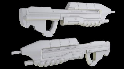arm3d.JPG