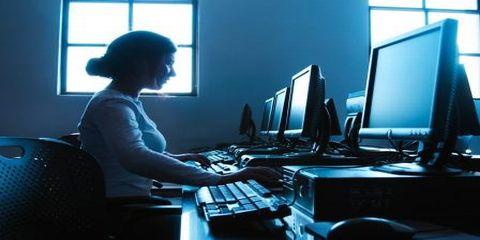 computerclass.jpg