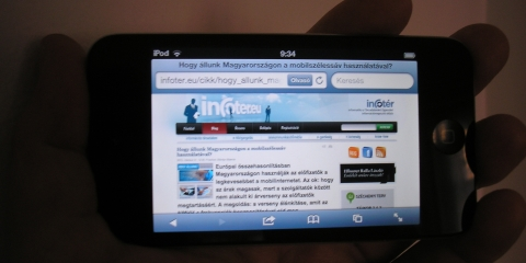 mobil_internet_1.jpg