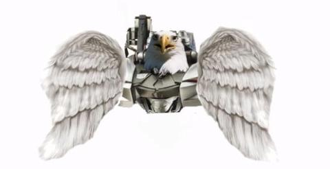 robot eagle.JPG