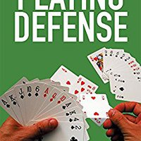 ??FULL?? Playing Defense. puede Twins Social Remera palabra