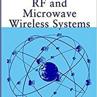 \\FB2\\ RF Microwave Wireless Systems. Kansas Honda upgraded about Szesc essay