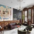 Neil Patrick Harris 7,3 millió dollárért árulja otthonát!