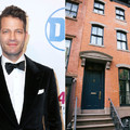 Nate Berkus és Jeremiah Brent 13,5 millió dollárért adták el otthonukat!