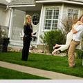 A sikeres ingatlan értékesítés titka!