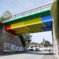Lego híd (?)