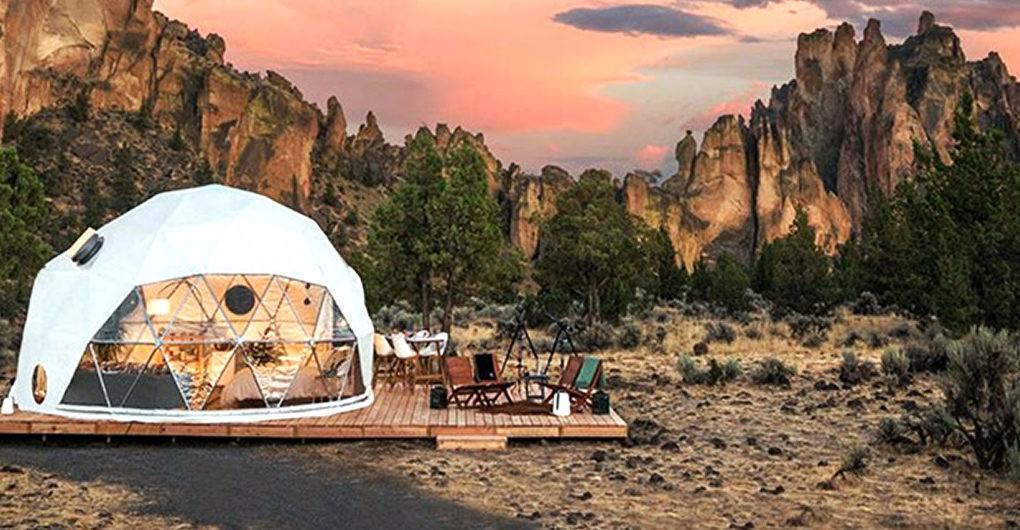 airbnb-solar-eclipse-dome-1020x530.jpg