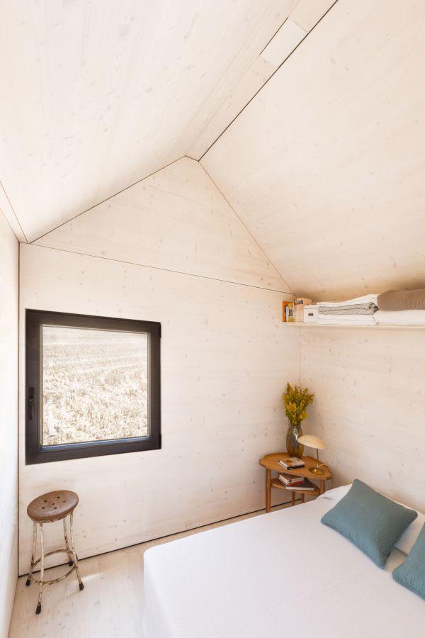Portable-home-by-architecture-studio-ÁBATON-15.jpg