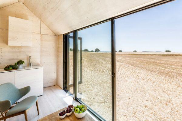 mobile-house-swedish2.jpg