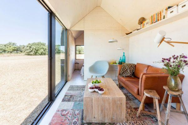 mobile-house-swedish4.jpg