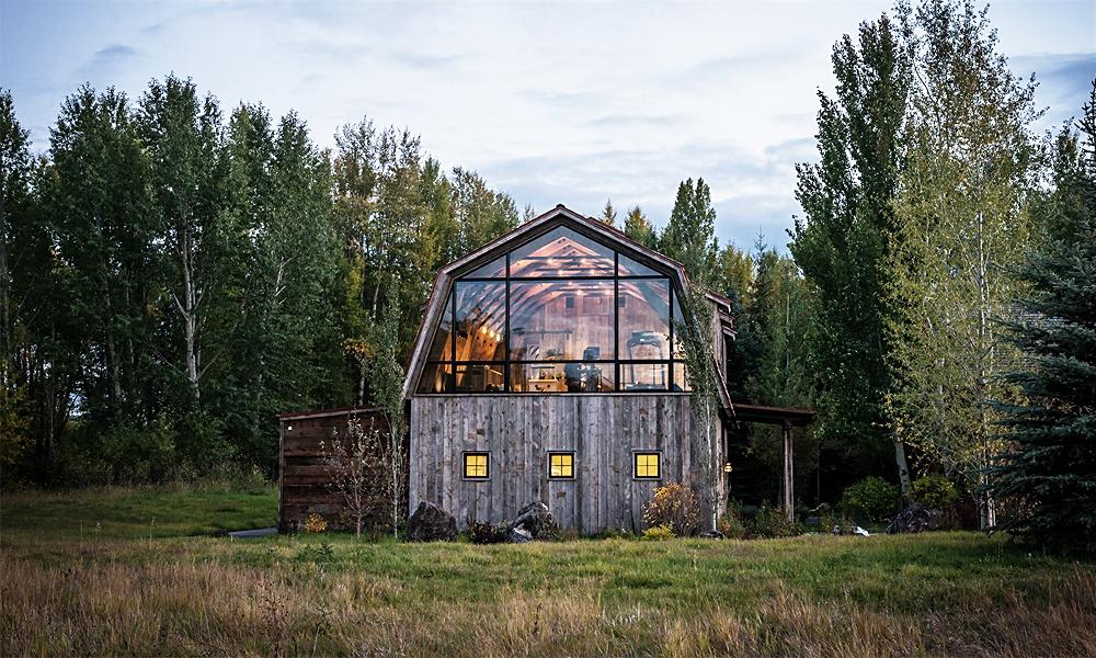 rustic_house2.jpg