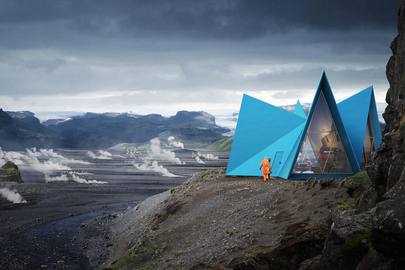 hiking_cabins.jpg