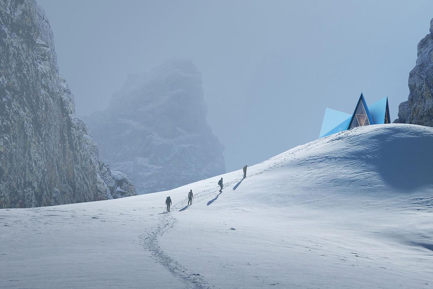 mountains_cabin.jpg
