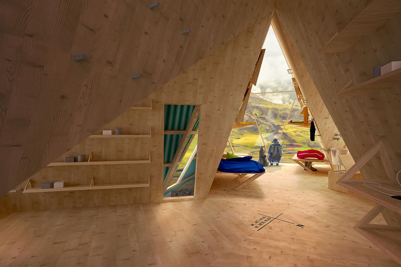 shelter_mountain.jpg