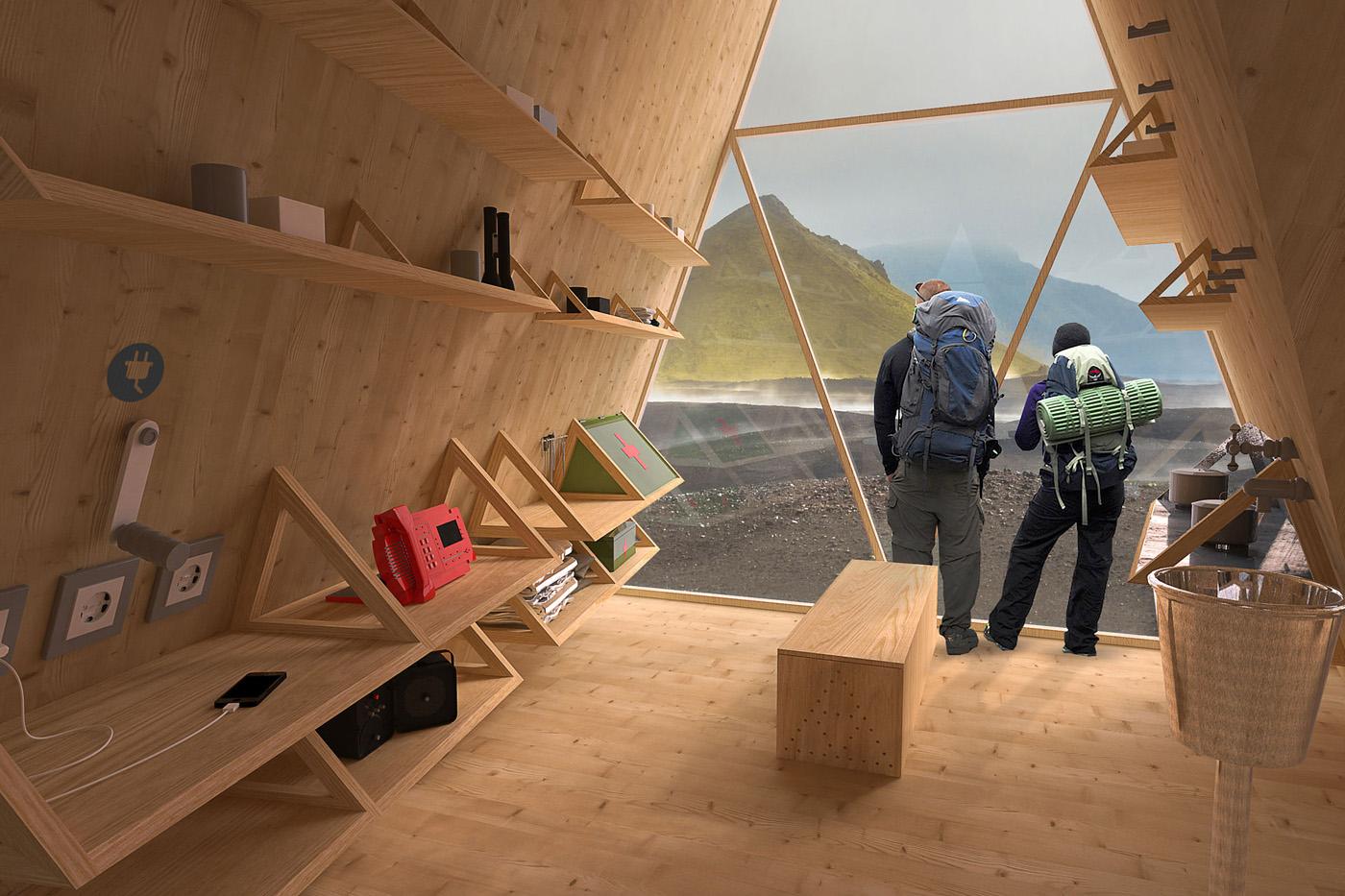 wooden_cabins.jpg