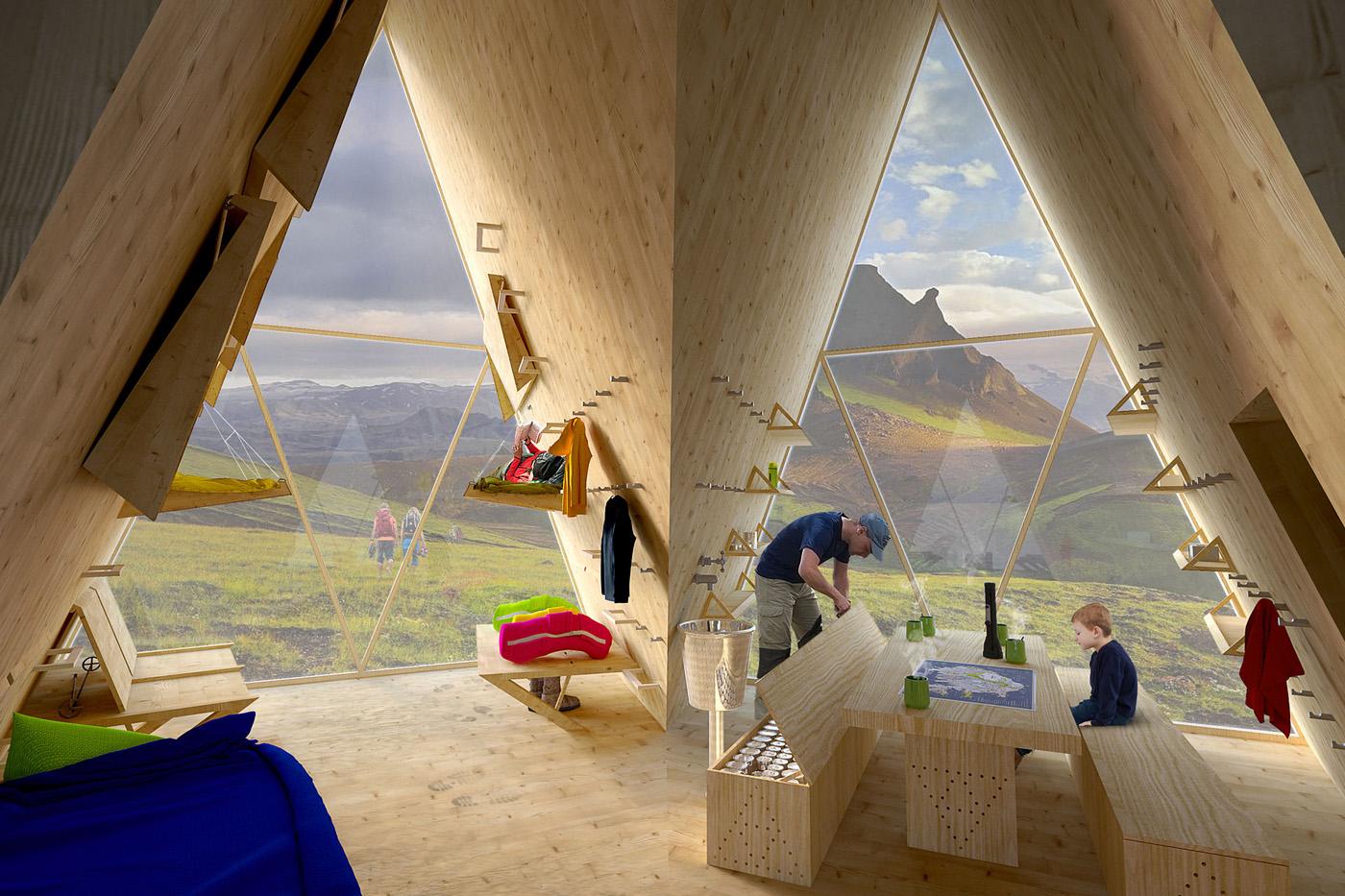 wooden_shelter.jpg