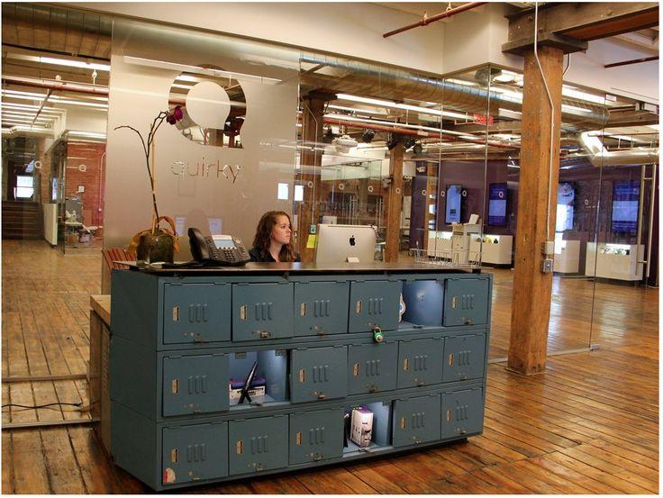 storage-box-reception-desk.jpg