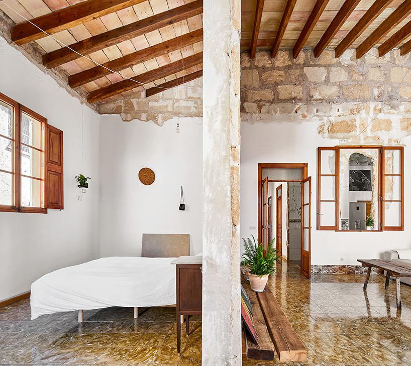 sant-miquel-carles-oliver-designboom-10.jpg