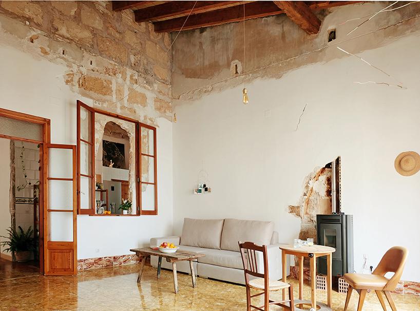 sant-miquel-carles-oliver-designboom-11.jpg