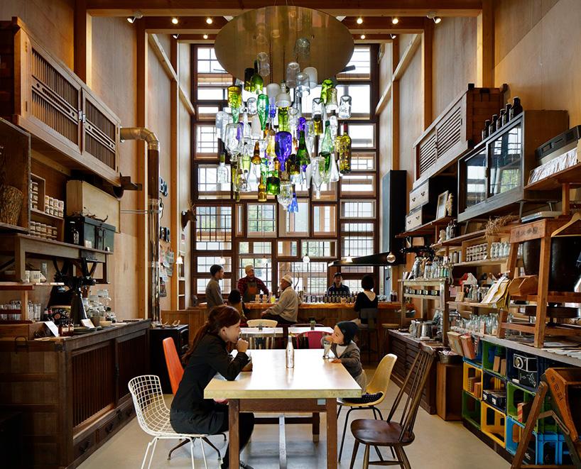 hiroshi-nakamura-nap-architects-kamikatz-public-house-micro-brewery-japan-designboom-07.jpg