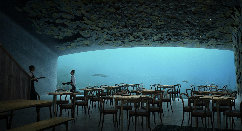panoramic_restaurant.jpg