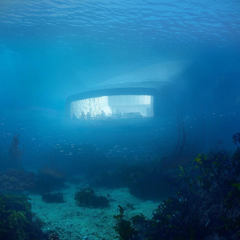 underwater_restaurant.jpg
