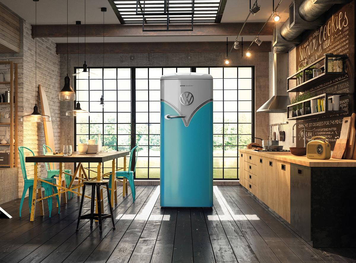 creative_fridge.jpg