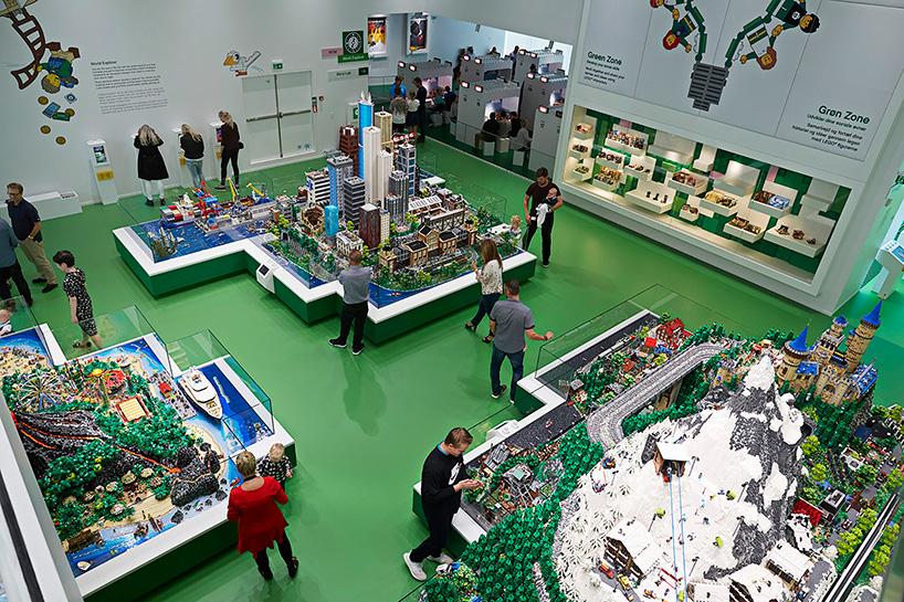 lego-house-bjarke-ingels-group-big-museum-billund-denmark-designboom-06.jpg