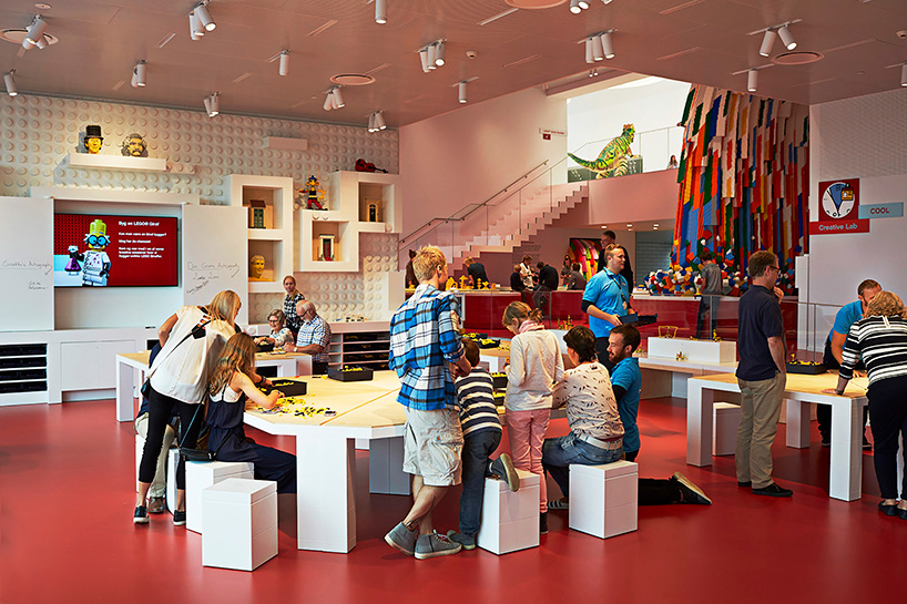 lego-house-bjarke-ingels-group-big-museum-billund-denmark-designboom-09.jpg