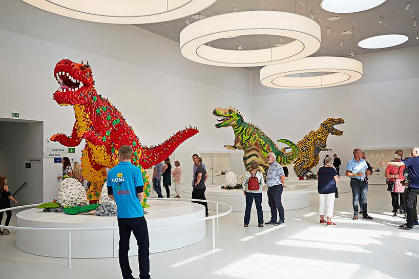 lego-house-bjarke-ingels-group-big-museum-billund-denmark-designboom-10.jpg