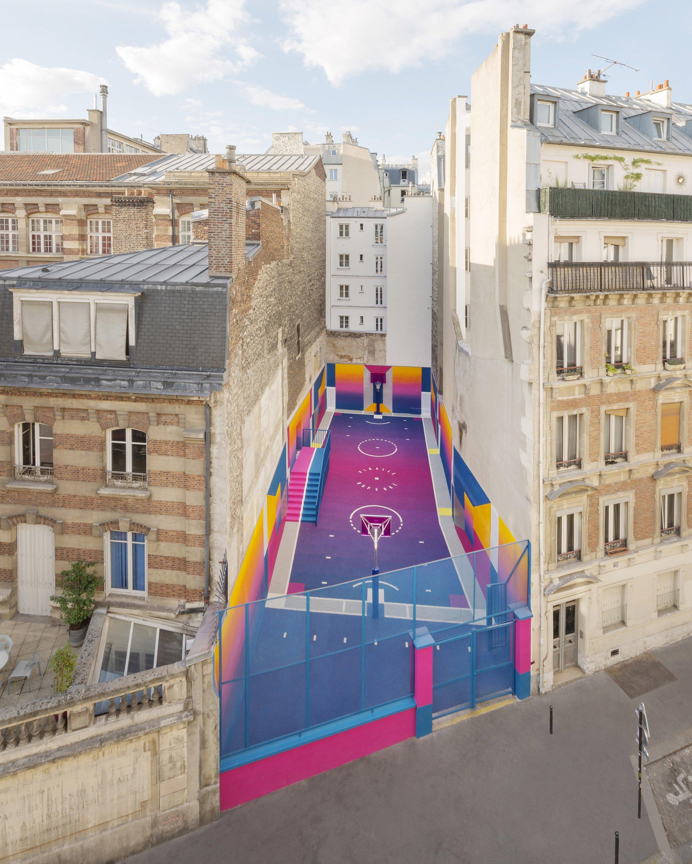 basket-court-pigalle-studio-architecture-public-leisure-paris-france-_dezeen_2364_col_13.jpg