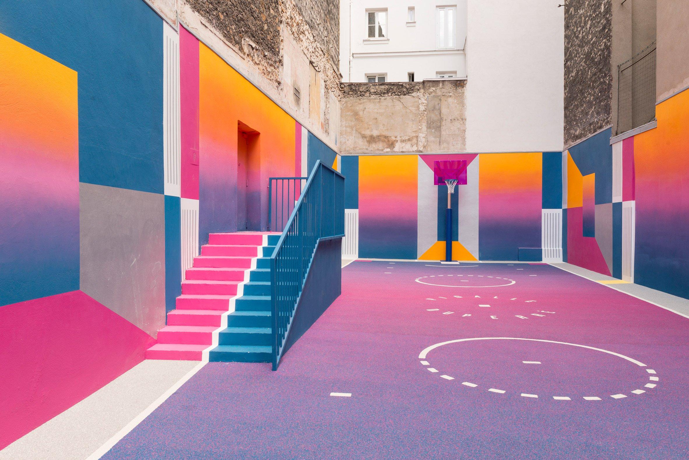 basket-court-pigalle-studio-architecture-public-leisure-paris-france-_dezeen_2364_col_5.jpg