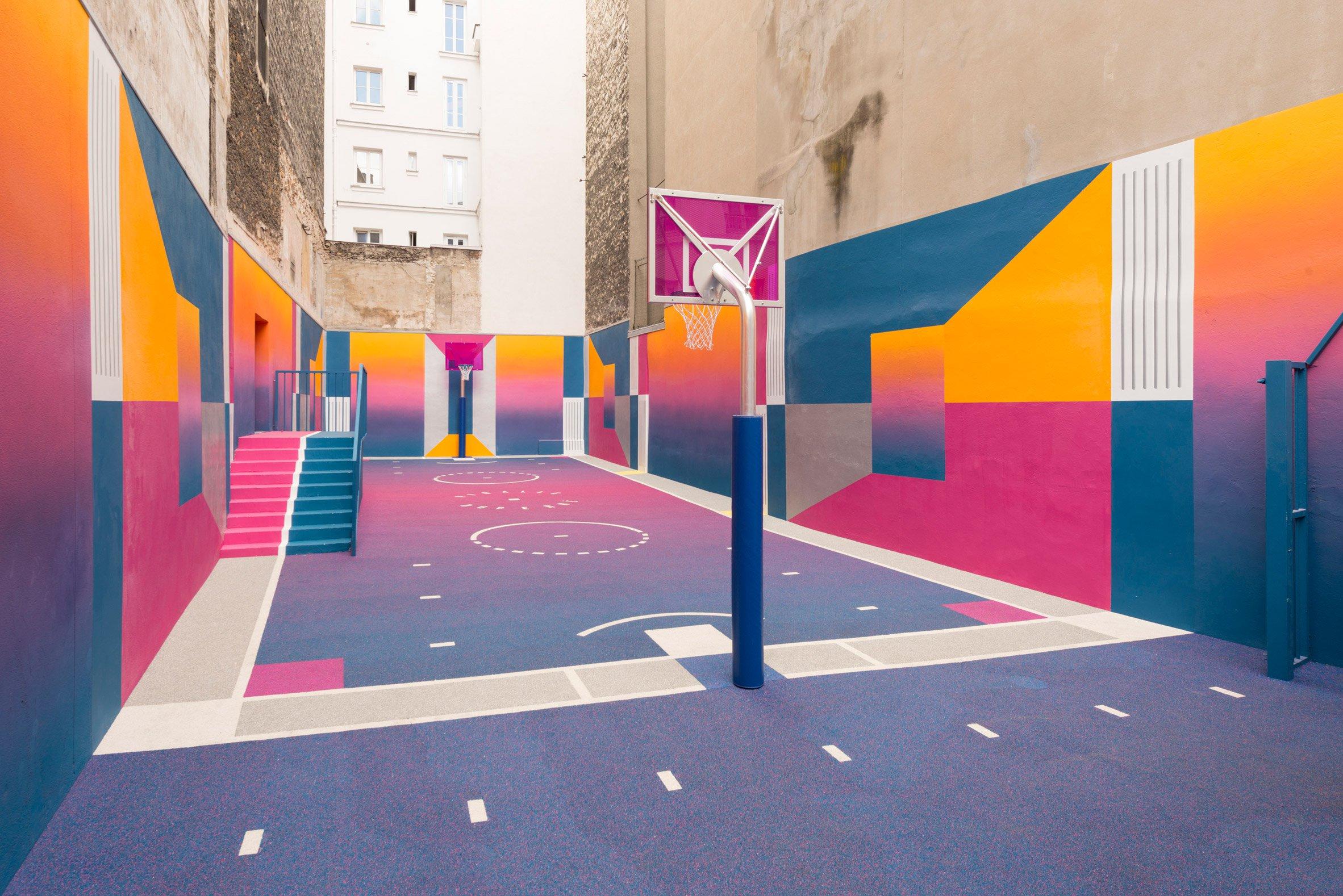 basket-court-pigalle-studio-architecture-public-leisure-paris-france-_dezeen_2364_col_6.jpg