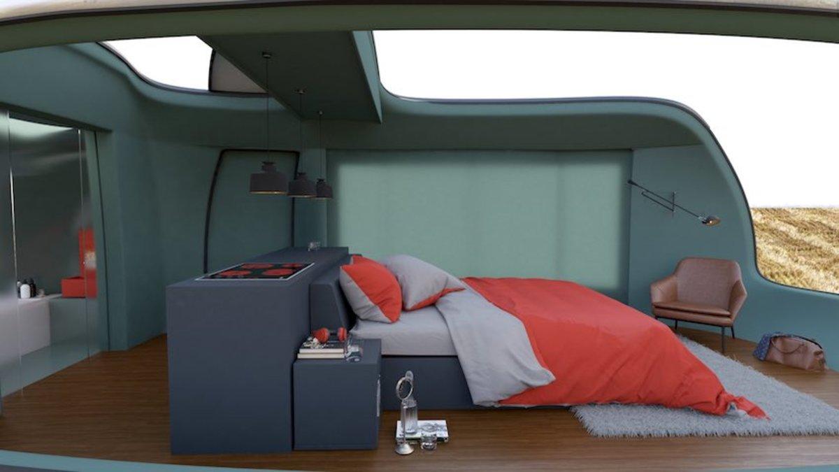 luxury_tented_camp.jpg