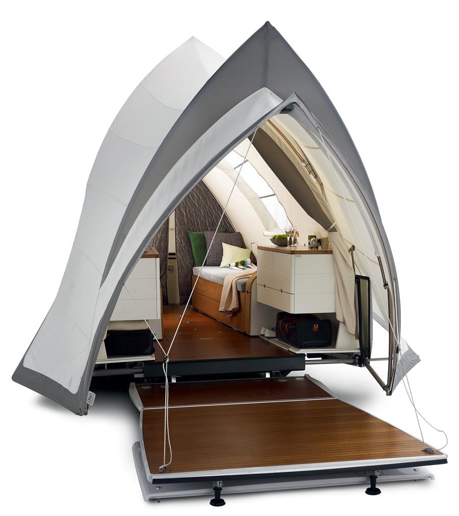 luxury_mobile_homes_inside.jpg