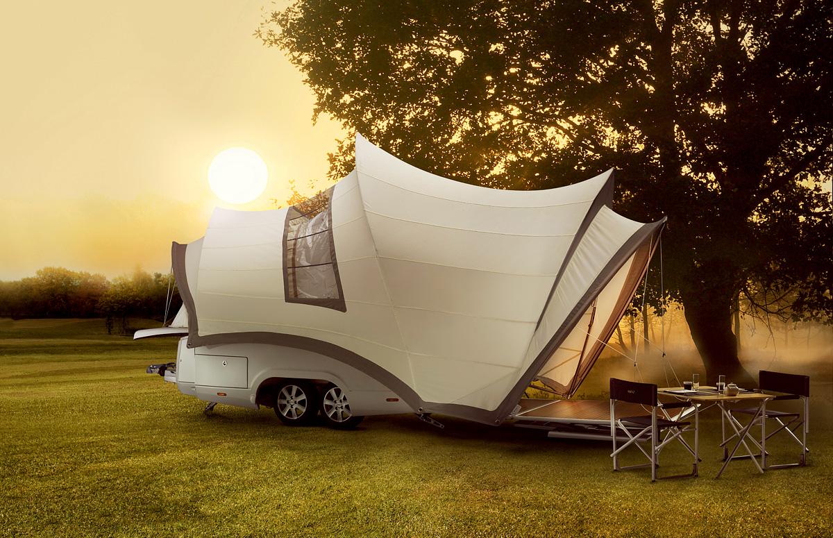 sydney_inspired_luxury_mobile_home.jpg