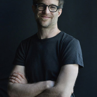 Glázer Attila Ingatlan fotós
