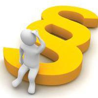FONTOS: Alanyi mentesként is áfát kell fizetni a jutalék után!