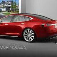 Tesla szív Airbnb