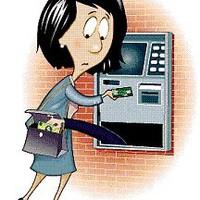 Így úszd meg olcsóbban a banki költségeid!