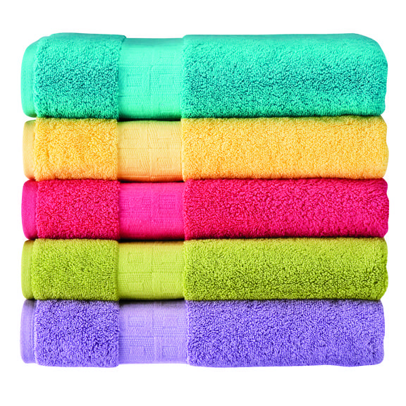 clean-and-colored-bath-towel-set.jpg