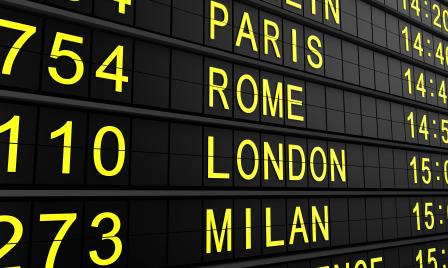 itinerary-flight-arrivals-board.jpg