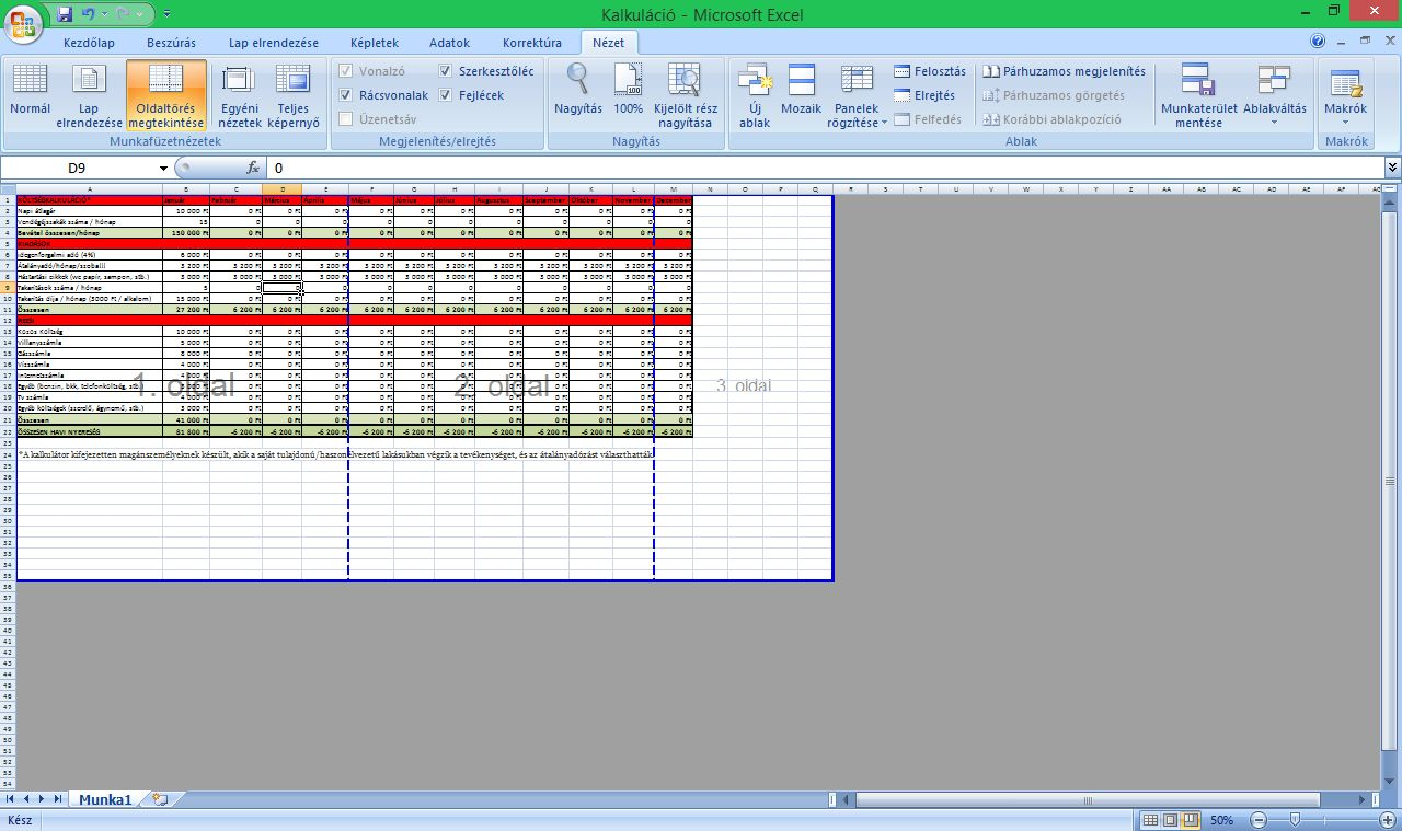 kalkulator2.jpg